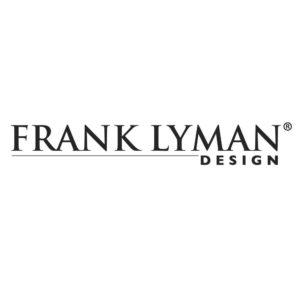 Frank Lyman Winter 2020