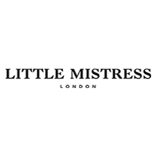Little Mistress Winter 2020