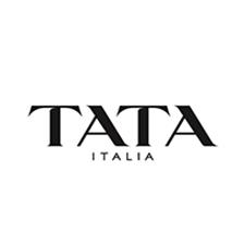 TATA Women Winter 2020