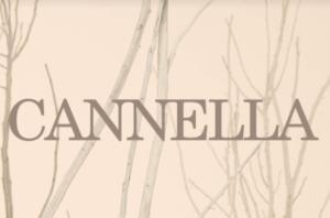 Cannella / Winter 2020