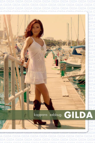 gilda-campaign-rachel-vella-2-682x1024